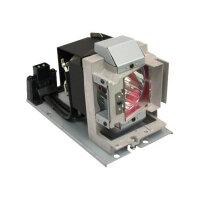 InFocus - Projector lamp - 230 Watt - 4500 hour(s) (standard mode) / 6000 hour(s) (economic mode) - for P/N: IN8606HD