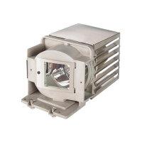 InFocus - Projector lamp - 190 Watt - 5000 hour(s) (standard mode) / 10000 hour(s) (economic mode) - for InFocus IN112a, IN114a, IN116a, IN118HDa, IN118HDSTa