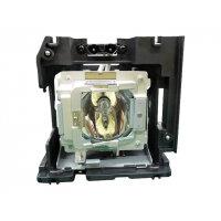 InFocus - Projector lamp - 370 Watt - 2500 hour(s) (standard mode) / 3500 hour(s) (economic mode) - for InFocus IN5312a, IN5316HDa