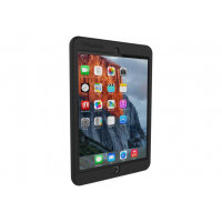 "Compulocks Rugged Edge Band - iPad 9.7"" Protective Cover - Bumper for tablet - rugged - rubber - for Apple iPad Air; iPad Air 2"