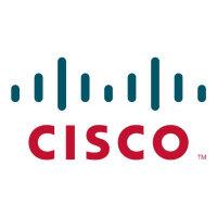 "Cisco - Rack mounting ears - 1U - 19"" - for Catalyst 3750 Metro"