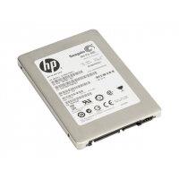 HP - Solid state drive - 240 GB - SATA 6Gb/s - Internal - for Workstation Z420, Z620, Z820