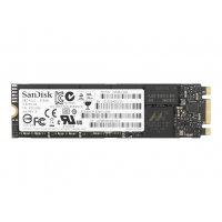 HP - Solid state drive - 180 GB - internal - M.2 - SATA 6Gb/s