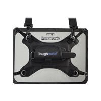 Infocase Rotating Hand Strap - Hand strap - for Toughbook CF-20, CF-20 Standard