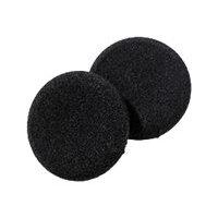 Sennheiser HZP 30 - Earpads (pack of 2) - for Circle SC 230, SC 260; SC 262