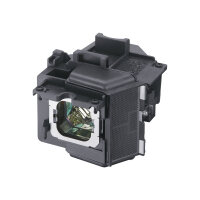 Sony LMP-H280 - Projector lamp - ultra high-pressure mercury - 280 Watt - for VPL-VW520ES
