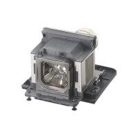 Sony LMP-D214 - Projector lamp - ultra high-pressure mercury - 215 Watt - for VPL-DW240, DX220, DX240, DX270