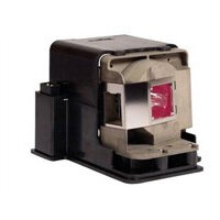 GO Lamps - Projector lamp (equivalent to: InFocus SP-LAMP-057) - UHP - for InFocus IN2112, IN2114, IN2116