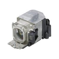Sony LMP-D200 - Projector lamp - 160 Watt - 2000 hour(s) (standard mode) / 3000 hour(s) (economic mode) - for VPL-DX10, DX11, DX15