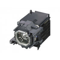 Sony LMP-F230 - Projector lamp - for VPL-FX30