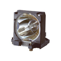 Panasonic ET-LA059X - LCD projector lamp - for PT-L759VE, L759XE