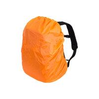 "Targus Education - Notebook carrying backpack - 15.6"" - grey, black"