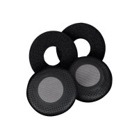 Sennheiser HZP 46 - Large - earpads - black