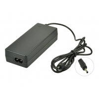 2-Power - Power adapter - AC 110-240 V - 40 Watt - for Samsung Series 7