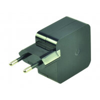 Duracell - Power adapter (USB)