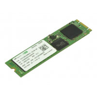 2-Power - Solid state drive - 120 GB - internal - M.2 - SATA 6Gb/s