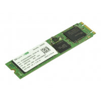 2-Power - Solid state drive - 250 GB - internal - M.2 - SATA 6Gb/s