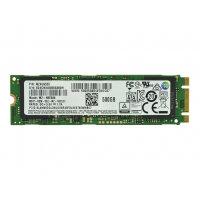 2-Power - Solid state drive - 500 GB - internal - M.2 - SATA 6Gb/s