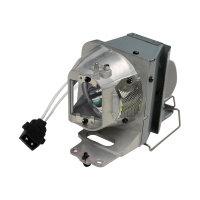 Optoma - Projector lamp - P-VIP - 210 Watt - for Optoma W351, X316ST, X351
