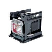 Optoma - Projector lamp - 260 Watt - for Optoma W307UST, W307USTi, W307USTiP, W307USTP, X320USTi, X320USTiP