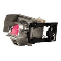 Optoma - Projector lamp (equivalent to: Optoma BL-FP280i) - P-VIP - 280 Watt - 3000 hour(s) (standard mode) / 4000 hour(s) (economic mode) - for Optoma X307UST