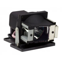 Optoma - Projector lamp - UHP - 220 Watt - for Optoma W304M, X304M