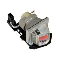 Optoma - Projector lamp - P-VIP - 190 Watt - for Optoma DW326, DW326e, H180X