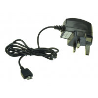 PSA - Power adapter - United Kingdom - for LG Chocolate KG800