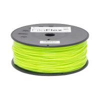 bq - Green - 500 g - FilaFlex filament (3D)