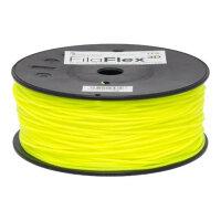 bq - Fluor - 500 g - FilaFlex filament (3D)