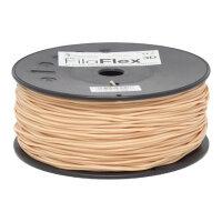 bq - Skin 1 - 500 g - FilaFlex filament (3D)