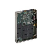 "HGST Ultrastar SSD1600MR HUSMR1680ASS204 - Solid state drive - 800 GB - internal - 2.5"" SFF - SAS 12Gb/s"