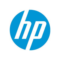 HP - Power cable kit - United Kingdom - for ElitePOS G1 Retail System 141