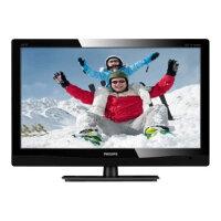 "Philips Motivo 221TE4LB - LED Computer Monitor with TV tuner - 21.5"" - 1920 x 1080 Full HD (1080p) - TN - 250 cd/m² - 1000:1 - 5 ms - HDMI, VGA - speakers"