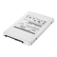 Lenovo ThinkPad - Solid state drive - encrypted - 256 GB - internal - M.2 Card - TCG Opal Encryption 2.0 - for ThinkPad X1 Carbon 20A7, 20A8