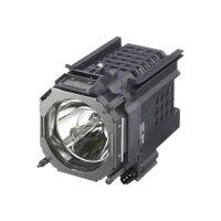 Sony LKRM-U331S - Projector lamp - high-pressure mercury - 330 Watt (pack of 6) - for SRX-T615