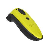 Socket Mobile Durascan D750 - Barcode scanner - portable - Bluetooth