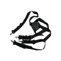 Systemslink PCPE-SYS4PH1 - Shoulder harness