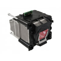 projectiondesign - Projector lamp - UHP - 400 Watt - for Barco F85
