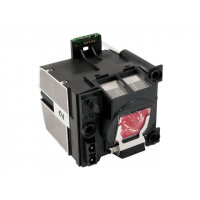 projectiondesign number 2 - Projector lamp - UHP - 400 Watt - for Barco F85