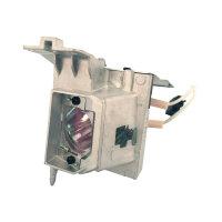 InFocus - Projector lamp - 5000 hour(s) (standard mode) / 6000 hour(s) (economic mode) - for InFocus IN112xa, IN112xv, IN114xa, IN114xv, IN116xv, N116xa