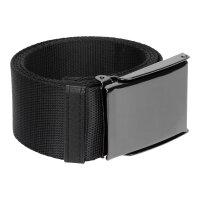 Targus Field Ready Universal Belt Large - Belt strap - black