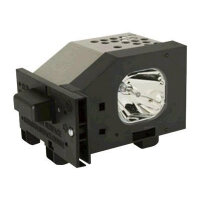 Panasonic TY-LA2006 - Projection TV replacement lamp - for PT-56DLX76, 61DLX26, 61DLX76