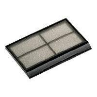 Epson ELPAF19 - Air filter - for Epson EB-1720, EB-1725, EB-1735W