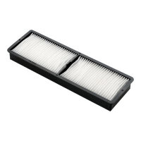 Epson ELPAF53 - Replacement air filter - for PowerLite 1780W, 1781W, 1785W, 1795F