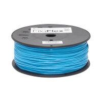 bq - Blue - 500 g - FilaFlex filament (3D)