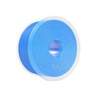 bq Easy Go - Sky blue, pantone 7689C - 1 kg - PLA filament (3D)
