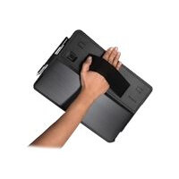 Targus Commercial Grade Case - Notebook carrying case
