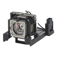 Panasonic ET-LAT100 - Projector lamp - UHM - 230 Watt - for PT-TW230, TW230EA, TW230U, TW231R, TW231RE, TW231RU
