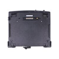 Panasonic CF-VEB201U - Port replicator - for Toughbook CF-20, CF-20 Standard